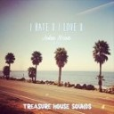 GNash feat Olivia O Brien - I Hate U I Love U John Neon Remix