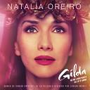 Gilda, No Me Arrepiento de Este Amor (Banda de Sonido Original d...