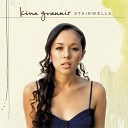 Kina Grannis - Sweater Weather
