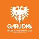 M I K E presents Caromax - Sunrise At Palamos 2009 Gareth Emery Remix