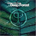 Deep Forest - Sweet Lullaby 2004 version