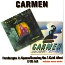 Carmen - Bulerias
