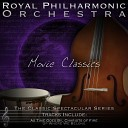 Royal Philharmonic Orchestra London The London Symphony Orchestra - Take A Look At Me Now