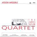 James Taylor Quartet - One Mint Julep