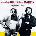 Martin Bell - Walking On Air