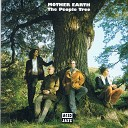 Mother Earth - Time Of The Future