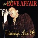 Love Affair - Baby I Know
