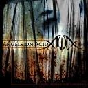 Angels On Acid - The Vile Limbo Remix