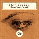 Olav Basoski - Darudo