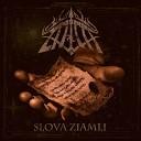 Slova Ziamli