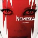 Nemesea - No More