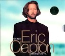 Eric Clapton - All Along The Watchtower With Lenny Kravitz 1999 Dec 14 Recorded At The White House Washington DC