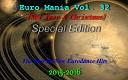 DJ Adi C - Merry Christmas Martik C Karaoke Christmas Edition Mix