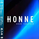 HONNE - Good Together (Filatov & Karas Remix) [SP]