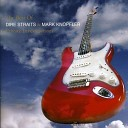 Private Investigations: The Best Of Dire Straits & Mark Knopfler...