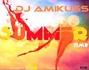 Андрей Леницкий - Буду твоим DJ AmiKuss House 2016 Remix