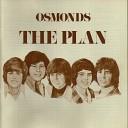 Osmonds - Big Finish