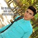 Fuad Ibrahimov - Bez Tebya 2016