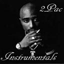 2Pac Snoop Dogg - Skandalouz instrumental Exclipt