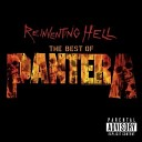 Reinventing Hell- The Best of Pantera