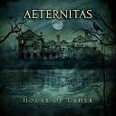 Aeternitas - The Prophecy