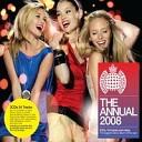 Ministry Of Sound - Hi Tack Let s Dance