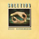 Solution - On my own