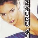 La Cream - You Radio Edit