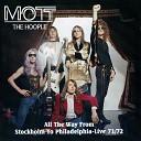 Mott The Hoople - Midnight Lady