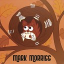 Mark Morriss - Gangsta Granny