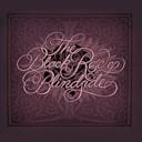 The Black Rose EP