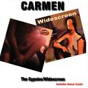 Carmen - Joy