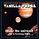 Vanilla Fudge - Superstition