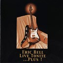 Eric Bell - Whiskey In The Jar