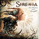 Sirenia - One by One