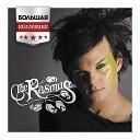 The Rasmus - You Got It Wrong