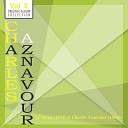 Charles Aznavour, Vol. 5
