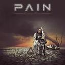 Pain - A Wannabe