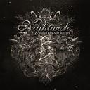 Nightwish - Weak Fantasy