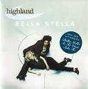Highland - magic fortuna