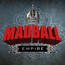 Madball - All or Nothing