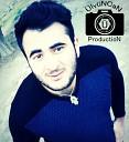 Ramik MP3 Factor - Uzeyir Memmedov O menim Alin Yazimdi 2016