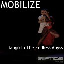 Tango In The Endless Abyss