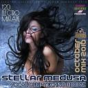 Stellar Medusa: Deep House