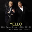 Yello - Oh Yeah Experimental Mix