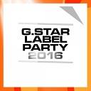 Lastik - Secret Original Mix