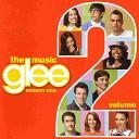 Glee Cast - Baby