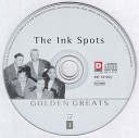 Golden Greats (Disc 1)