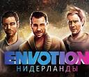 Envotion - Vessel Of Poison (Filatov & Karas Remix) #2 [REALTONES™]