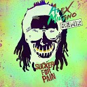 Lil Wayne, Wiz Khalifa & Imagine Dragons - Sucker for Pain (Alex Milano Remix)